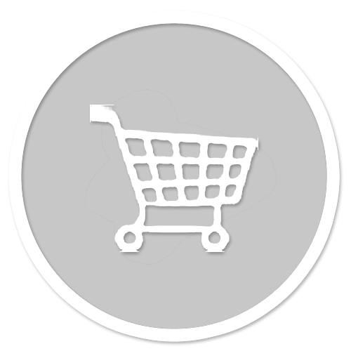Cart icon product_78