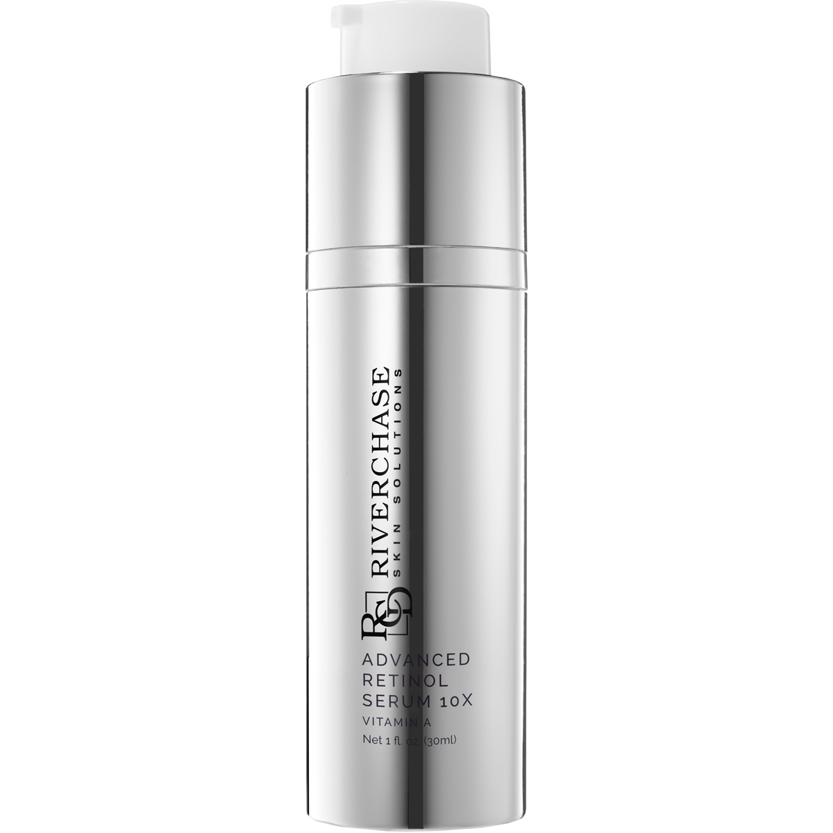 Advanced Retinol Serum 10X