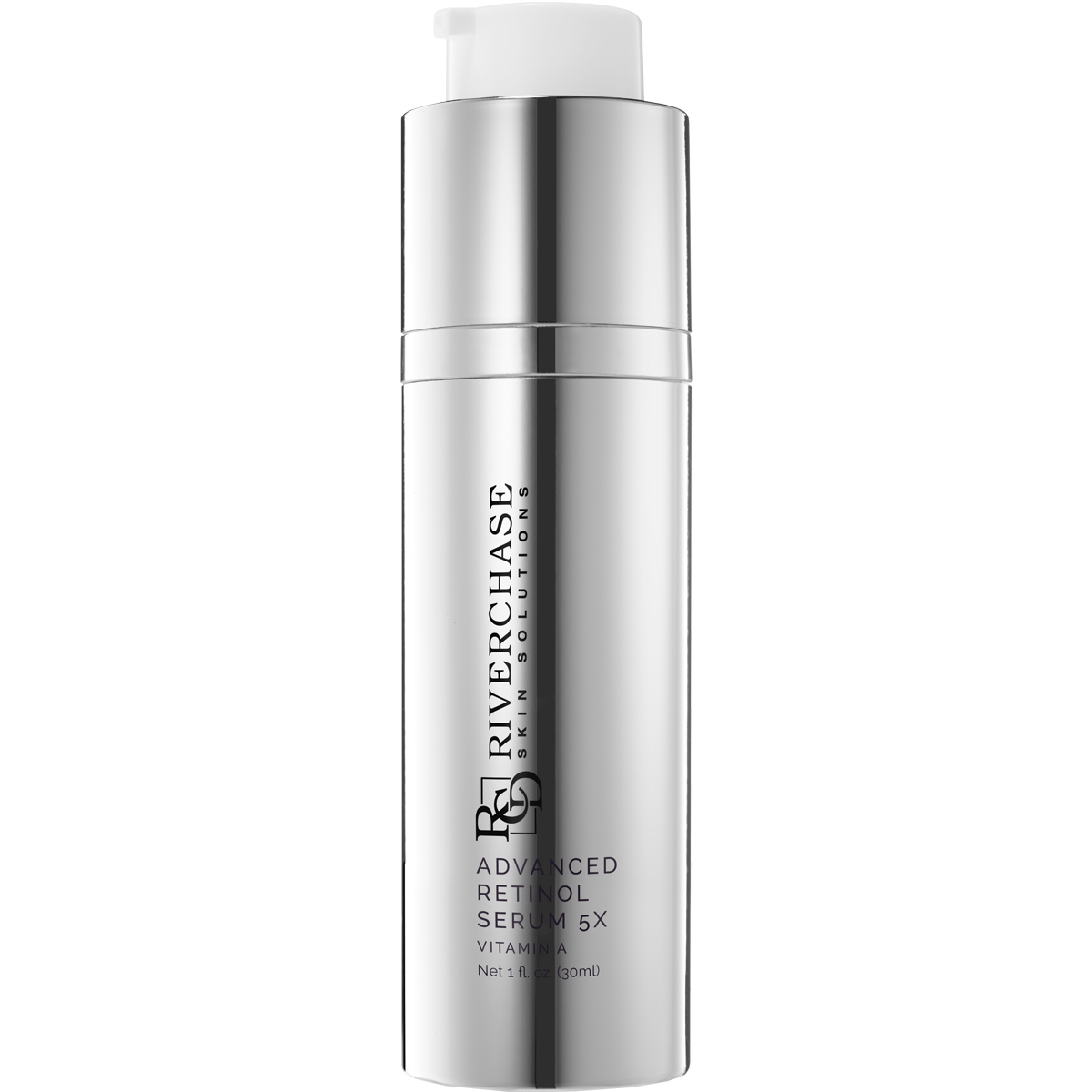Advanced Retinol Serum 5X