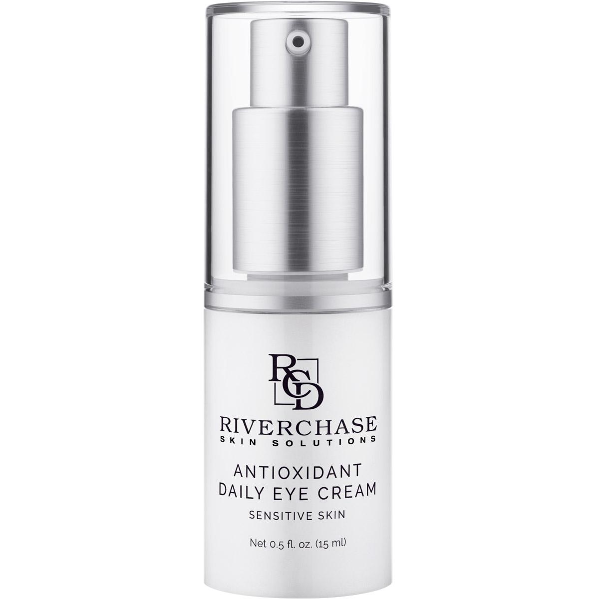 Antioxidant Daily Eye Cream