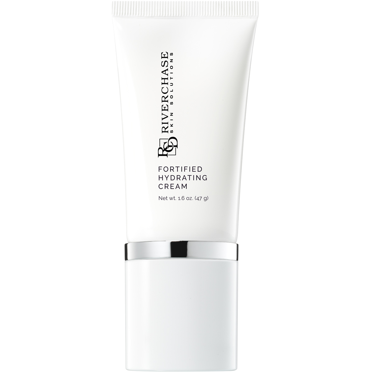 Fortified Hydrating Cream