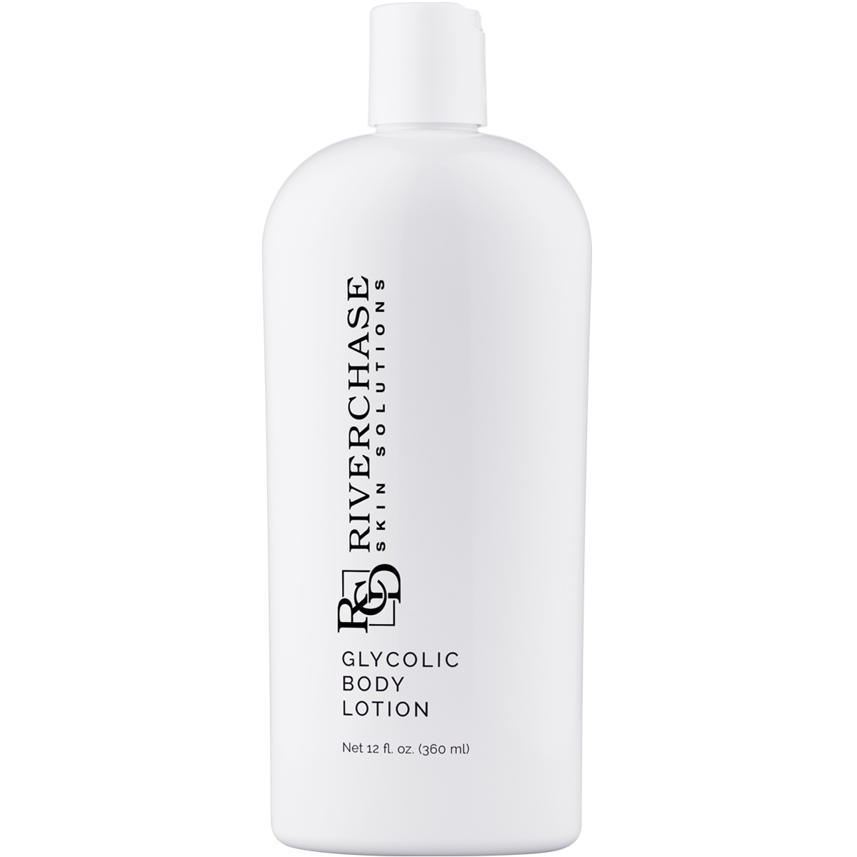 Glycolic Body Lotion