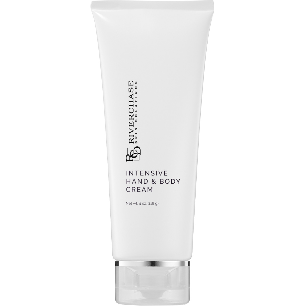 Intensive Hand & Body Cream