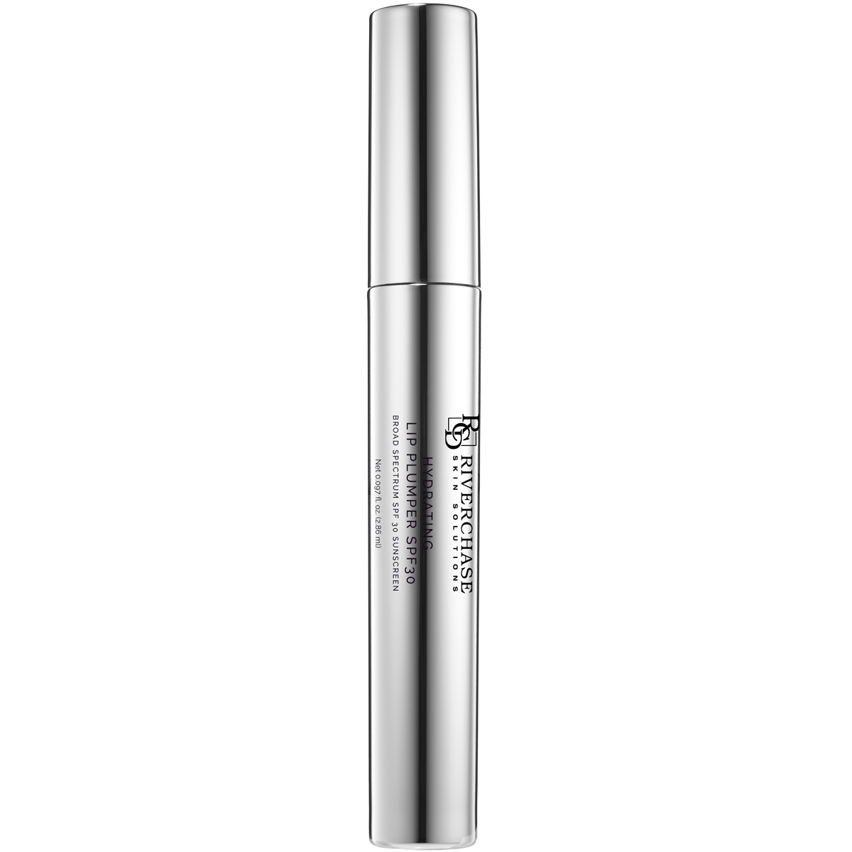 Hydrating Lip Plumper SPF30